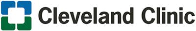 Cleveland Clinic logo