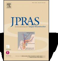 Publications 'JPRAS'