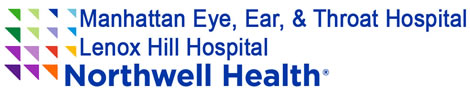 Northwell Health - logo