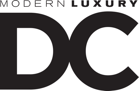 Modern Luxury DC - logo